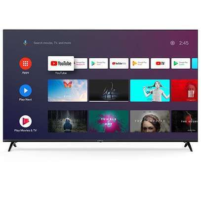 Vitron 40 inch smart Android TV image 1