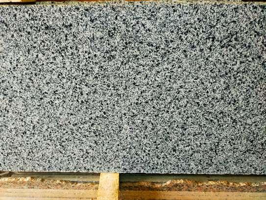 granite countertops;; image 6