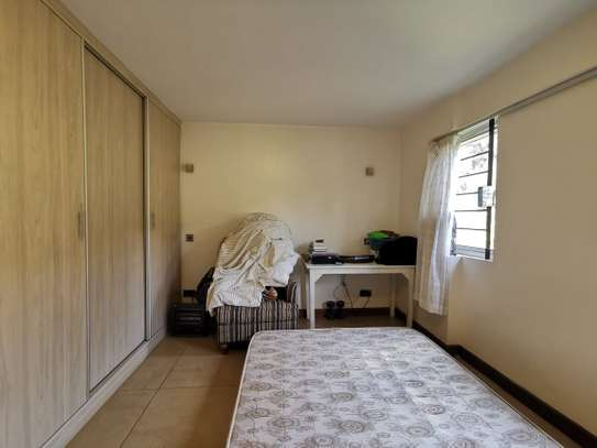 3 bedroom apartment for rent in Lower Kabete image 12