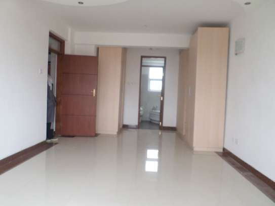 Kileleshwa - Flat & Apartment image 8