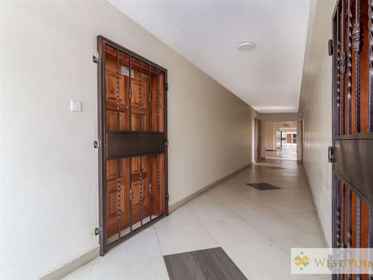 Madaraka - Flat & Apartment