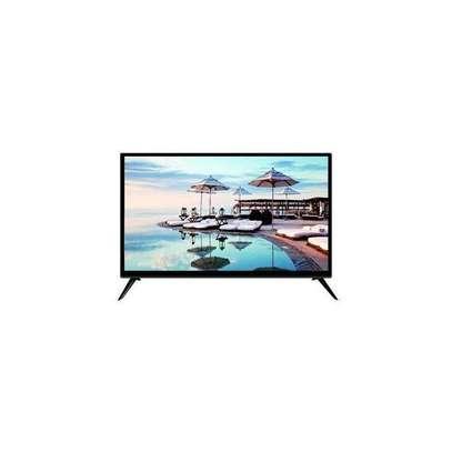 22 inch Pollar Digital LED TV - Inbuilt Decoder image 1