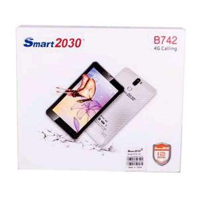 Smart 2030 Tablet,B742 image 1