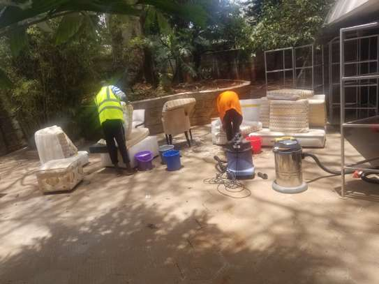 ELLA HOUSE CLEANING SERVICES & PEST CONTROL SERVICES IN NAIROBI KENYA image 14