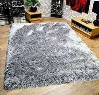 FLUFFY CARPETS for your home image 5