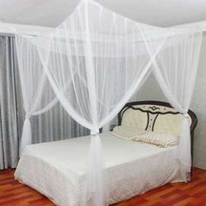 Modern Mosquito Nets image 1