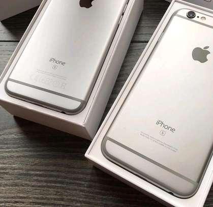 iPhone 6s 16gb,32gb,64gb,128gb image 4
