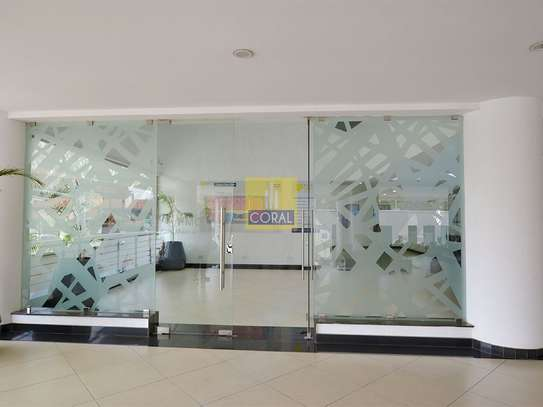 Parklands - Commercial Property, Office image 6