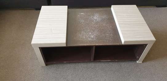Coffee table for sale image 1