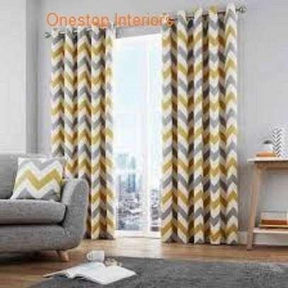 curtains designed in Kenya image 5