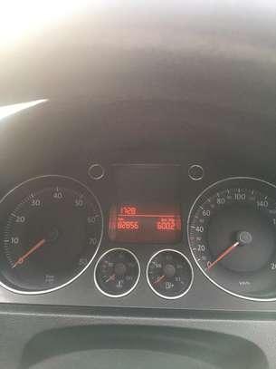 Volkswagen Passat (Local) image 4