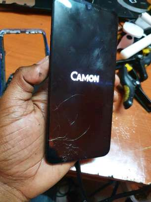 Mobile phone repair image 2