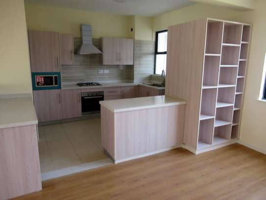 Brookside - Flat & Apartment image 19