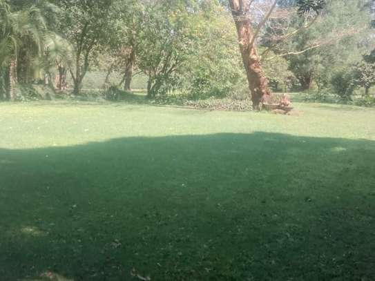 Lower Kabete - Land, Residential Land image 2