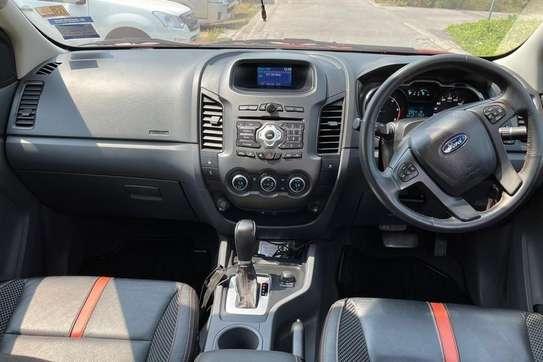 Ford Ranger image 6