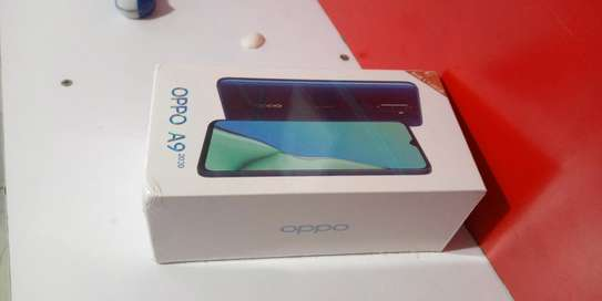 Oppo A9 image 2