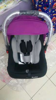baby cot(car seat /carrier)
