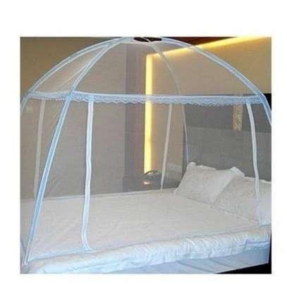 Tent Net Mosquitos Nets image 5