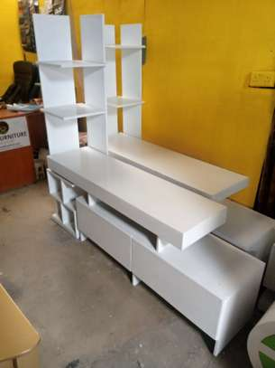 Executive TV stands image 2