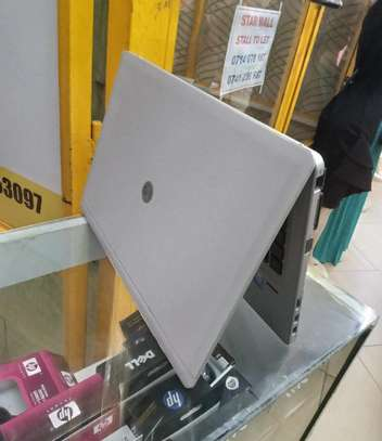 Laptop HP EliteBook Folio 9470M 8GB Intel Core i7 HDD 500GB image 1