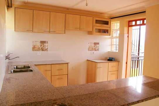 SPACIOUS TWO BEDROOM APARTMENTS IN RUAKA TOWN ALL ENSUITE image 11