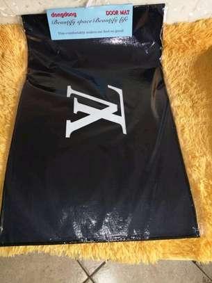 Designer Doormats image 2
