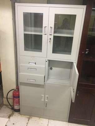 filling cabinet image 4