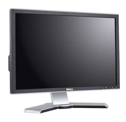 Dell 22 inches monitor