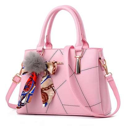 ladies handbags image 6