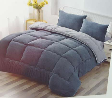 Original merinian woolen duvets image 11