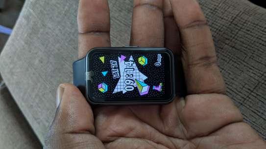Huawei Smart Watch image 2