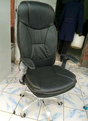 Rotating chair. 9.0 image 1