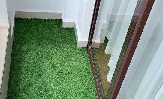 Artificial Grass Carpets image 7
