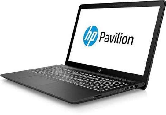 HP Pavilion 15-CB045 GAMING Core™️ i7-7700HQ image 3