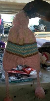 Kids clothes image 2