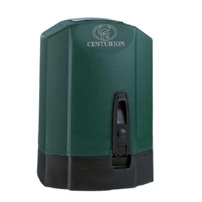 centurion remote control gate image 1