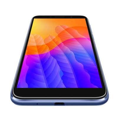 Huawei Y5p, 5.45, 32 GB + 2 GB (Dual SIM) ,3020 MAh image 5
