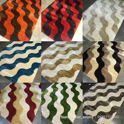 Carpet image 5