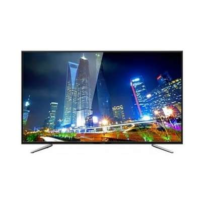 Vitron 43 inches Smart TV image 1