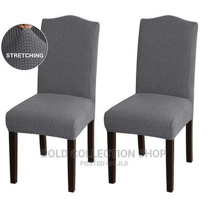 Dining Seat Covers image 20