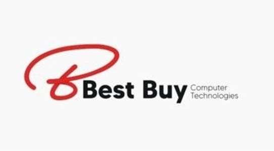 BESTBUY COMPUTER TECHNOLOGIES image 3