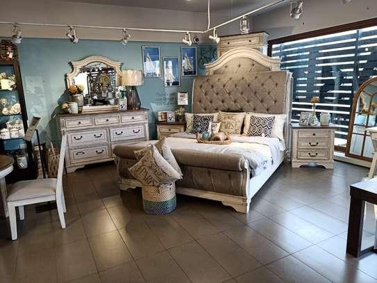 Fairdeal Furniture image 12