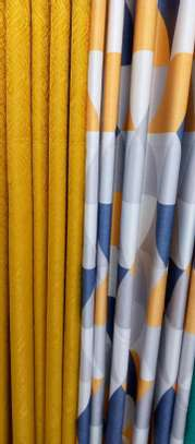 Matching Curtains image 6