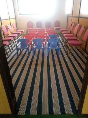 fascinating elegant wall to wall carpets image 6