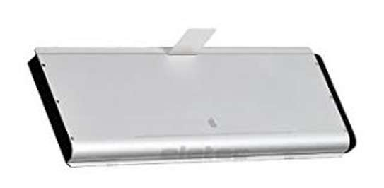 Macbook Batteries (Any Type) image 4