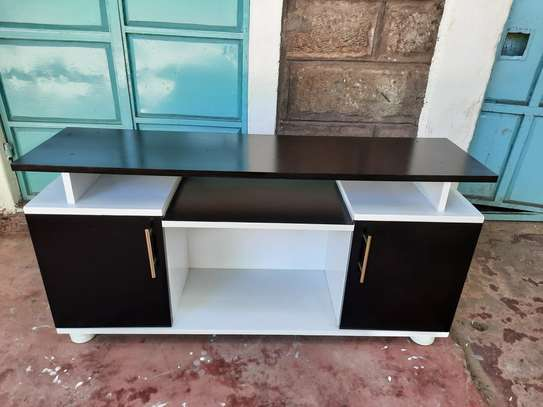 durable tv stand image 1