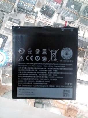 Htc batteries image 1