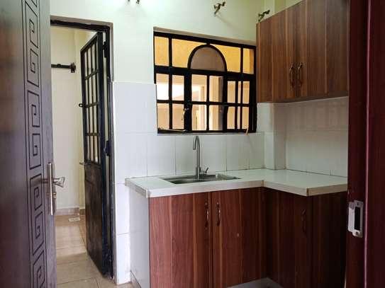 1 bedroom apartment for rent in Ruiru image 13