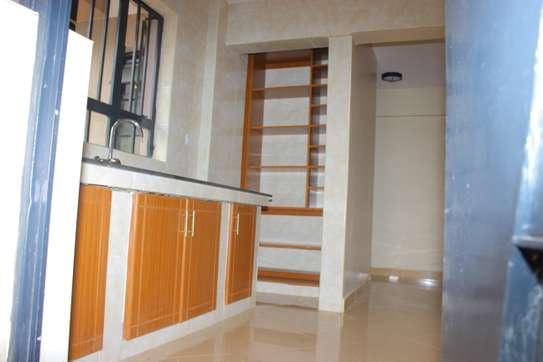Luxurious 2 bedroom master Ensuite apartment image 2