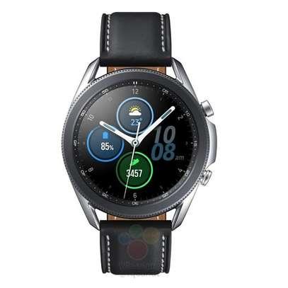 Samsung Galaxy Watch 3 41mm image 2